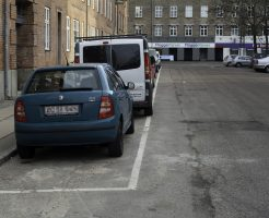 Parallel_parking_in_Denmark