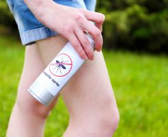 best_mosquito_repellents_e