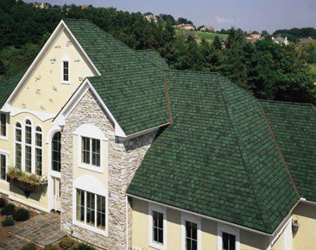 roofing1-pixel500