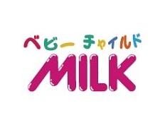 110_milk