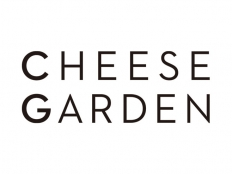 208_cheesegarden_logo