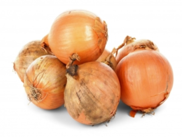 onion-bulbs-84722_1920-400x270-MM-100