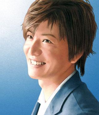 kimuratakuya